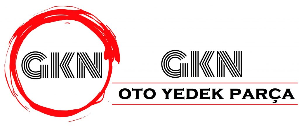 GKN OTO YEDEK PARÇA